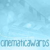 Cinematic Awards