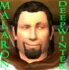 Malaron Deepwinter