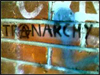 tranarchy