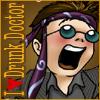 Trivy [userpic]