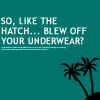 l ; hatch/underwear/quote