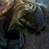 bladeofprophets userpic