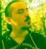 zhu_ra_well userpic