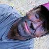 Mike Rowe charcoal ep