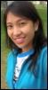 happyorsadme userpic