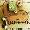 ego_tu_sum userpic