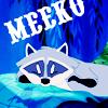 Pocahontas Meeko