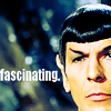 StarTrekClassic/SpockFascinating