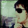 chin0_m0reno userpic