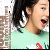 ~Salty Panda~: Chae Kyung
