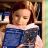 Bree - books