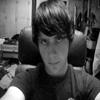 xlifelessheartx userpic