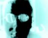 malach userpic