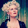 "MA - Kirsten Dunst ""opera"""