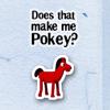 Supernatural - Pokey