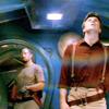spock74: firefly mal jayne