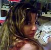 babydoll6101 userpic