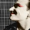 Macphisto, grin