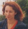 moglich userpic