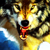 underworldvixen userpic
