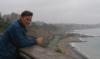 Chico, Coast