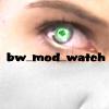 bw_mod_watch userpic