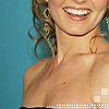 lau_hameron: Jenn Morrison smile