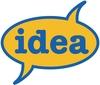 Международная ассоциация дебатов (IDEA)