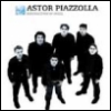 piazzolla5 userpic