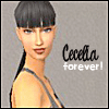 Team Cecelia Duke