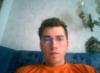 e2zlo userpic