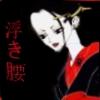 eroguro_ningyou userpic