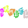 Hambel
