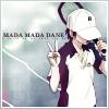Mada Mada Dane