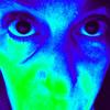 sciobiscuit_thermal_eyes