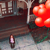 red balloons rory