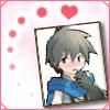 Ein - Hearts