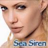 sea_siren userpic