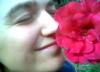 nefarioustofu userpic