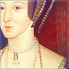 peculiargroove: Anne Boleyn