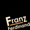 Cammy: franz - franz ferdinand cover