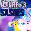 azure_sashes userpic