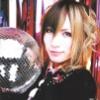 kichijou userpic