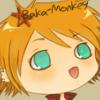 BakaMonkey