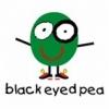 blackeyedpea