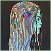 craniology userpic