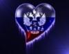Любимая Россия!