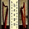 Historical Harps