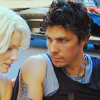 Crazy Random Happenstance: bsg - tricia and trucco are sexay