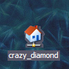 crazy_diamond
